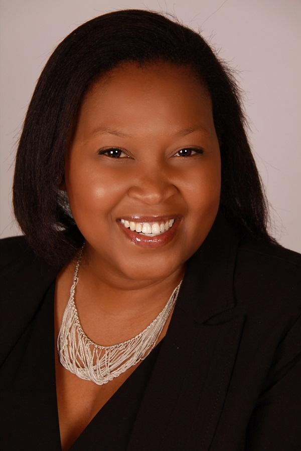 Palesa-Mabidilala-CEO-EnziAfrica